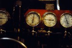 Hauptmaschine_BB_Manometer_G_Janssen_1975.jpg