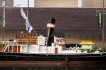 dampfer-welle-fw2011_1