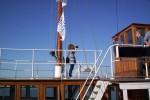 dampfer-welle-open-ship_15