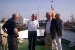 dampfer-welle-open-ship_30