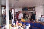 dampfer-welle-open-ship_31